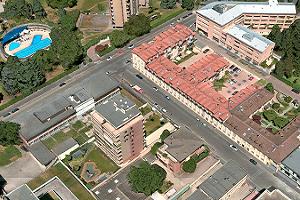 Intesa fra Comune e ALER sul quartiere San Siro