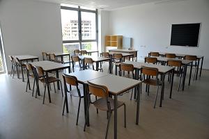 Continua la transizione tecnologica delle scuole milanesi