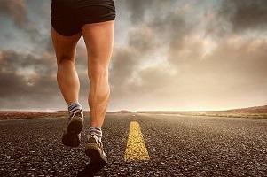 Servono maratoneti, non scattisti