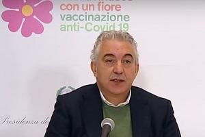"""Sollazzo (Milano Concreta): """"Incomprensibile il progetto Primula di Arcuri"""""""