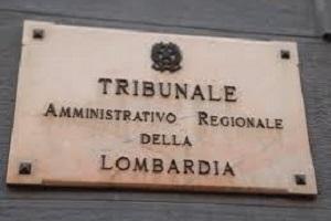 TAR: incostituzionale la legge regionale sugli immobili abbandonati