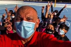 De Chirico (FI): Sala e la sinistra strumentalizzano figli e studenti