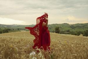 Esce video dedicato a Milano da Ornella Vanoni