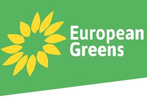 Il Sindaco Sala aderisce al Partito Verde Europeo