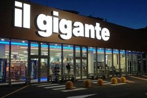 Supermercati-Il-Gigante
