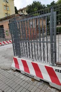 cancello Omero 15