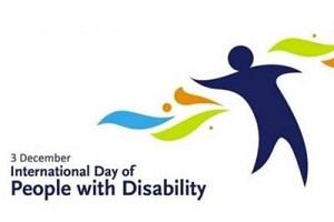 Per ricordare i disabili secondo il PD di Segrate basta un depliant