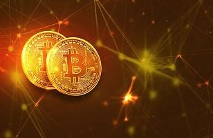 Sale ancora Bitcoin, scendono Dot Balancer e Comp