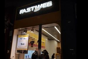 Buenos Aires, disabile discriminata nel negozio Fastweb