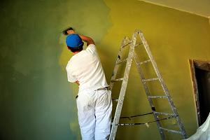 Torna il progetto di edilizia etica ColorAid