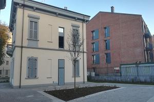 In arrivo bando per gestire due palazzine in Ripa di Porta Ticinese