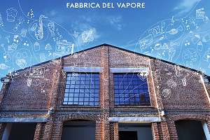 Fabbrica del Vapore: oltre 780mila visitatori in cinque anni