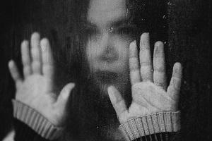 Quel silenzio sulle quattro vigilesse suicide in meno di due anni.