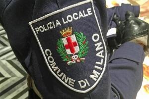 Polizia locale: arrestati quattro agenti del Nucleo contrasto stupefacenti