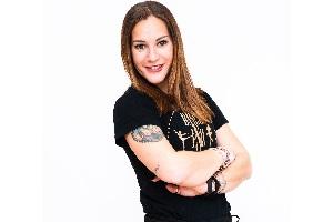 Eleonora Massa: sport abbandonato dal Governo