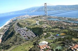 Casello ponte