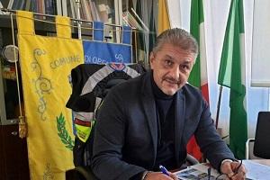 Arresto Sindaco di Opera. Fratelli d'Italia: noi all'opposizione