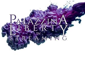 Palazzina Liberty: dodici concerti in diretta streaming su yesmilano.it
