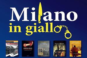 Partita la sesta edizione di Milano da leggere