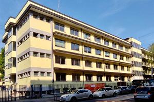 Terminati i lavori di ristrutturazione della secondaria di via Pisacane