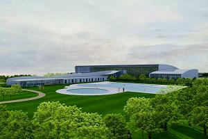 Approvato il progetto per il nuovo centro natatorio Cardellino