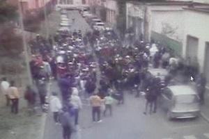 FSP di Polizia: va lanciato un segnale la città non è zona franca
