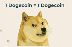 doge crypto