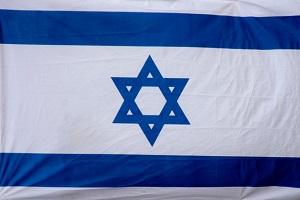 Sardone (Lega): inaccettabile bruciare la bandiera di Israele