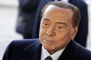 Sala: Berlusconi mai stato in periferia. Comazzi (FI): Sala sia più umile PM: Berlusconi è seriamente malato