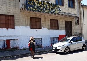 """Sgombero via Malipiero, Pozzani (FI): """"Al Sindaco dico che le periferie vanno difese così!"""""""