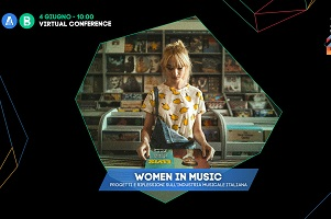 WOMEN_IN_MUSIC_CONFERENCE_JUN_21_YT