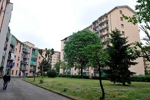 Cessione del credito d'imposta per pagare l'affitto al Comune