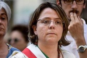 De Chirico (FI): Scavuzzo inadeguata si dimetta