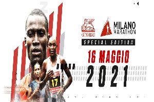 Le modifiche alla viabilità per la Milano Marathon