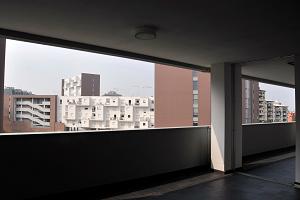 Appartamenti a canone sociale destinati ai disabili