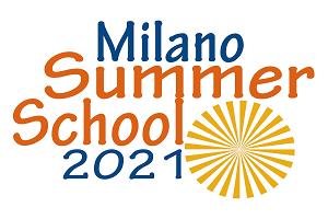 Milano Summer schoool