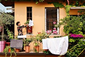 Comune e Airbnb: accordo per promuovere il canone concordato