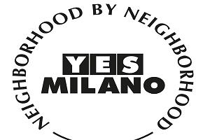 YesMilano: quartieri protagonisti della promozione della città