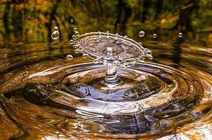 sala beppe acqua pubblica