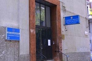 Sgominata banda di giovani violenti in Ticinese