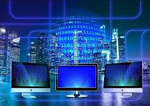 Boom di imprese con identità digitale, raddoppiano e sono 75mila a Milano, prima in Italia