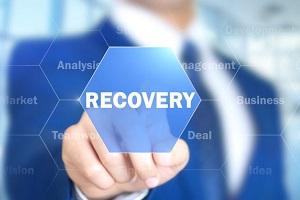 Recovery Plan: Il Ministro Orlandi incontra il Sindaco Sala
