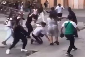 De Corato e Fidanza (FdI): Milano città violenta