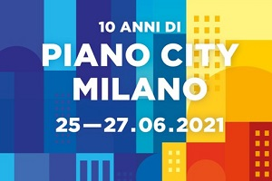 Piano City: 100 live tra anteprime e omaggi