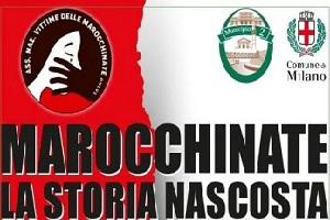 Polemiche per la presentazione del libro: Marocchinate, la storia nascosta