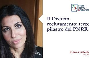 Enrica Cataldo
