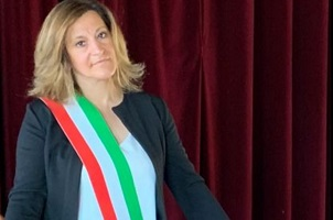 """Lara Carano, Sindaco di Assago: """"I bambini sono il nostro futuro"""""""