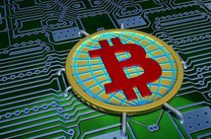 piano, ma il bitcoin risale la china