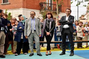 Il Comune di Milano vince il premio PA Città sostenibile e resiliente