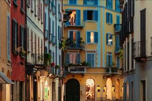 Brera, Bovisa e Porta Venezia i quartieri da scoprire a giugno